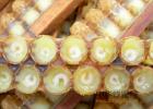 蜂巢 技术 深加工