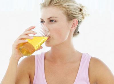 蜂胶饮料 制品 保健
