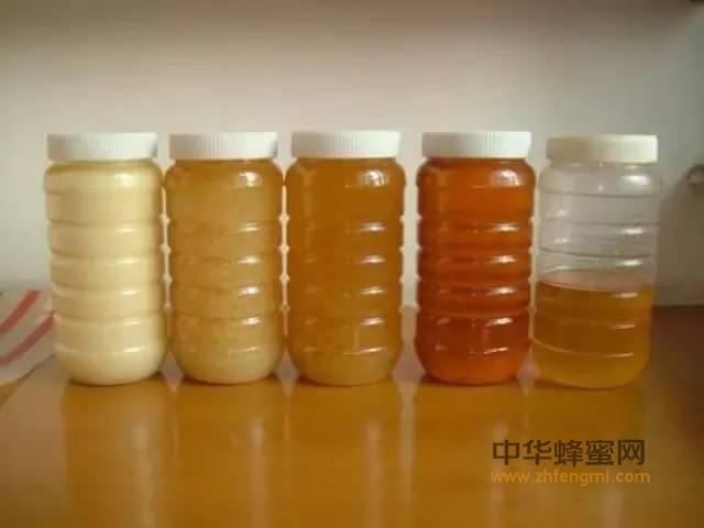 【蜂蜜红糖】_好蜂蜜是怎样被干掉的?!