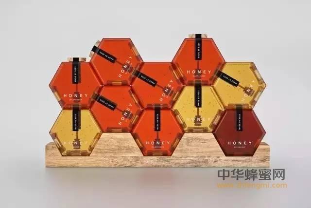 【蜂蜜加醋能减肥吗】_西方蜜蜂蜂箱的演变过程