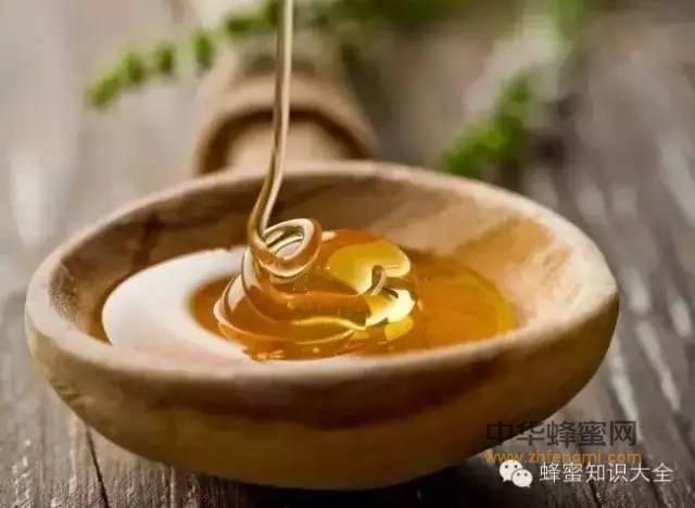 【蜂蜜与四叶草下载】_古代文明中----蜂蜜的传说