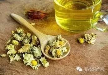 【蜂蜜化妆品】_蜂蜜养生保健验方,远离医院很简单!