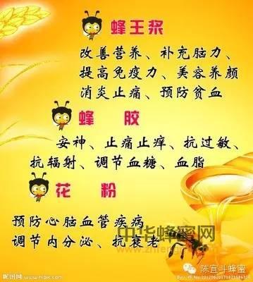 【土蜂蜜价格】_蜂胶平稳血糖效果好!