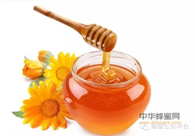 【蜂蜜的副作用】_【推荐】蜂蜜为何比白糖更健康