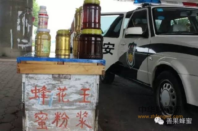 【蜂蜜什么时候喝好】_惊呆了!摆着蜂箱卖糖稀?假蜜围城了!
