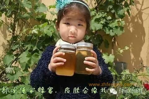 【什么牌子的蜂蜜比较好】_健康人生~请与【蜂蜜】来个甜蜜的约会!