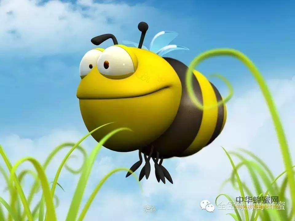 【蜂蜜茶色】_蜂蜜蔬菜汁,功效惊呆了小伙伴