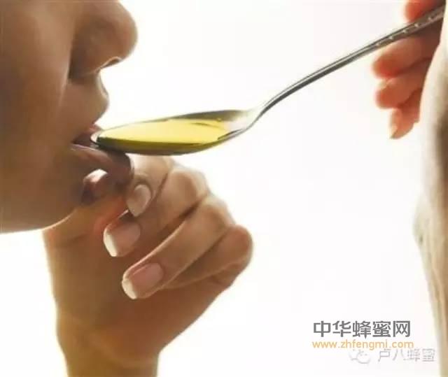 【蜂蜜保质期】_老年人吃蜂蜜,立刻拥有七大战斗力!
