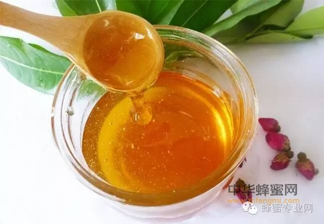 【枸杞蜂蜜】_三类人千万别吃蜂蜜