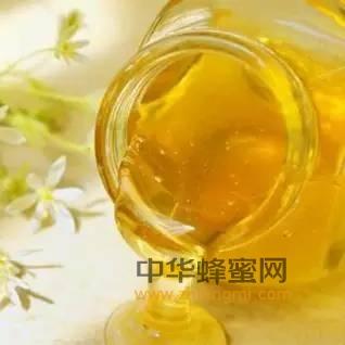 感冒的时候可以喝蜂蜜吗?