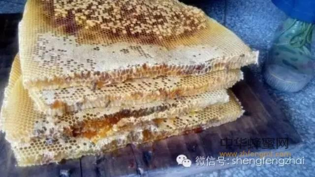 【蜂蜜 咳嗽】_蜂蜜的呼吸系统保健验方(1-12)