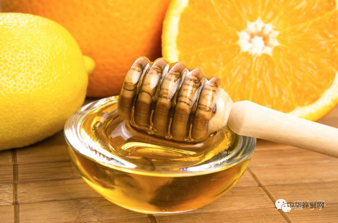 【蜂蜜放】_教你DIY蜂蜜润唇膏