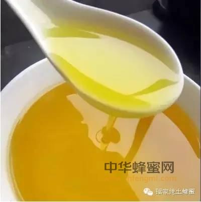 【白醋加蜂蜜减肥法】_【蜂蜜文化】一年一冬大瑶山纯天然蜂蜜冬蜜 传世百年天然滋补品