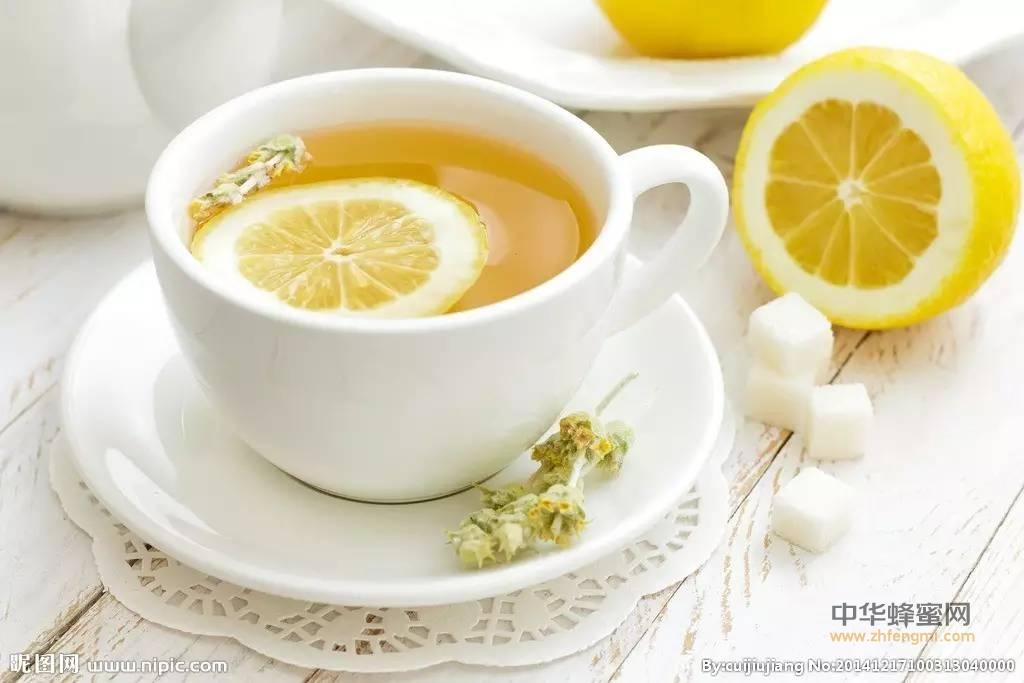 【鸡蛋蜂蜜】_天然造就纯正,自然喝出健康。