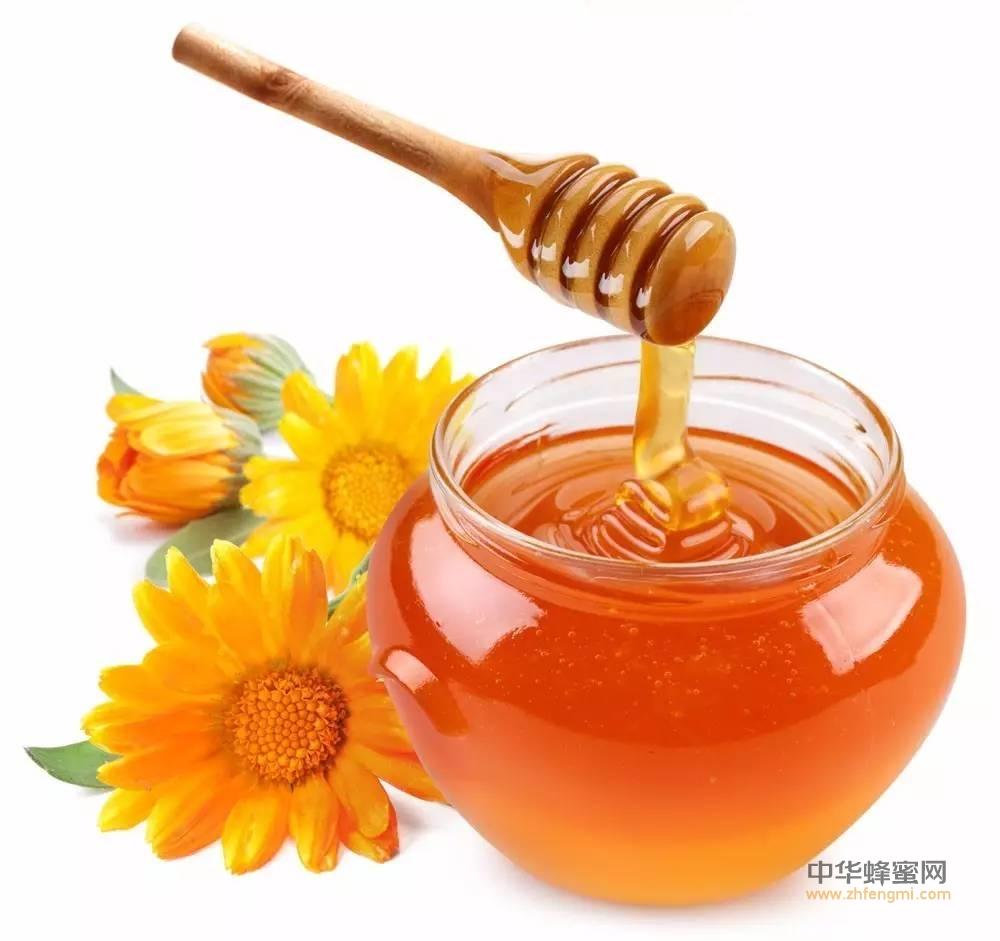 【孕妇  蜂蜜】_蜂蜜应该怎么保存?正确的蜂蜜保存小妙招