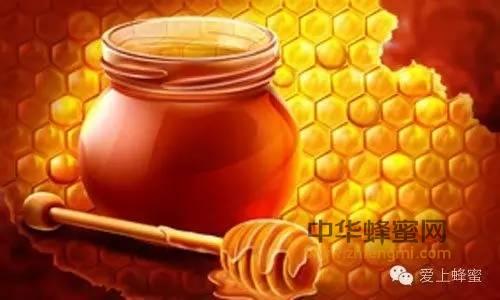 【牛奶  蜂蜜】_秋季喝蜂蜜有八大养生功效 什么时候喝效果最好