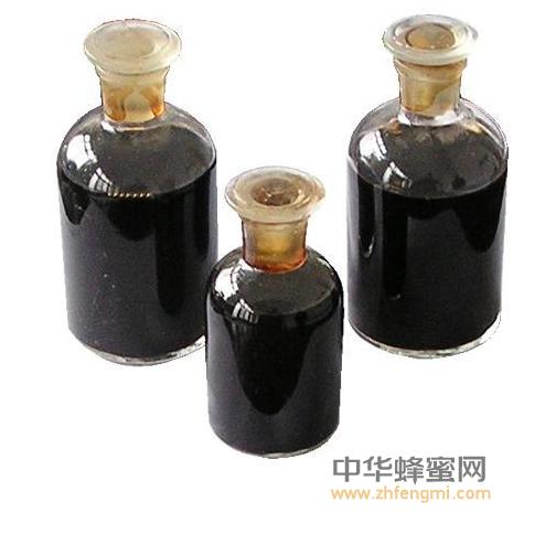 水溶蜂胶 乙醇溶蜂胶 蜂胶的效果 蜂胶的副作用