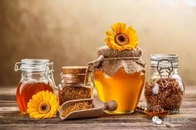 【蜂蜜瓶】_蜂蜜的多种吃法让您更健康