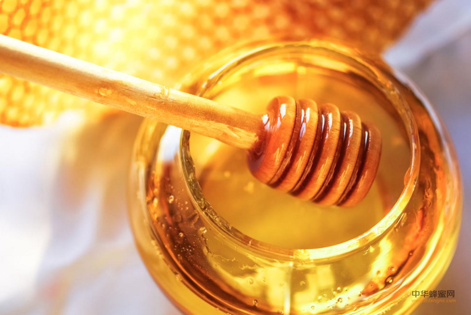 葱 方法 蜂蜜检测仪 孕妇蜂蜜 蜂蜜罐子