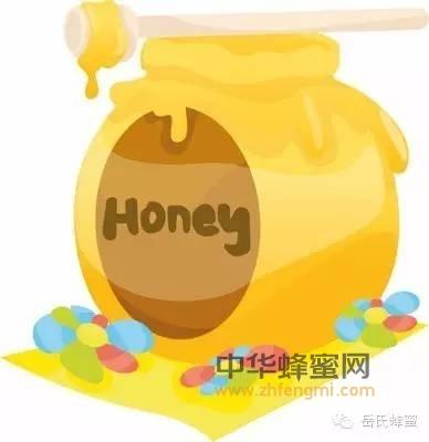 【同仁堂蜂蜜事件】_蜂蜜是最理想的护肤品。