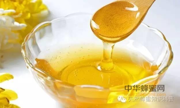 蜂蜜会不会过期,蜂蜜过期了还能喝吗?
