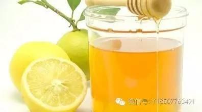 【蜂蜜柠檬的】_蜂蜜美白面膜做法