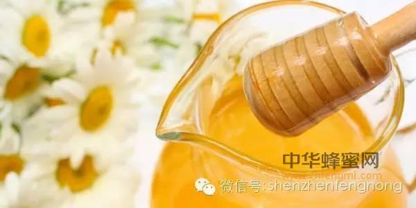 【蜂蜜什么时候喝好】_跑好人生下半场,多喝蜂蜜少吃糖!