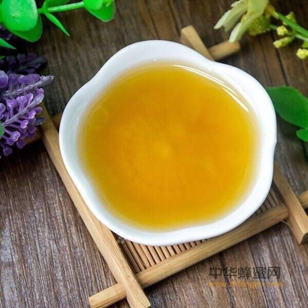 新闻 如何用蜂蜜美容 蜂蜜和什么做面膜好 蜂蜜有什么好处 柠檬蜂蜜茶