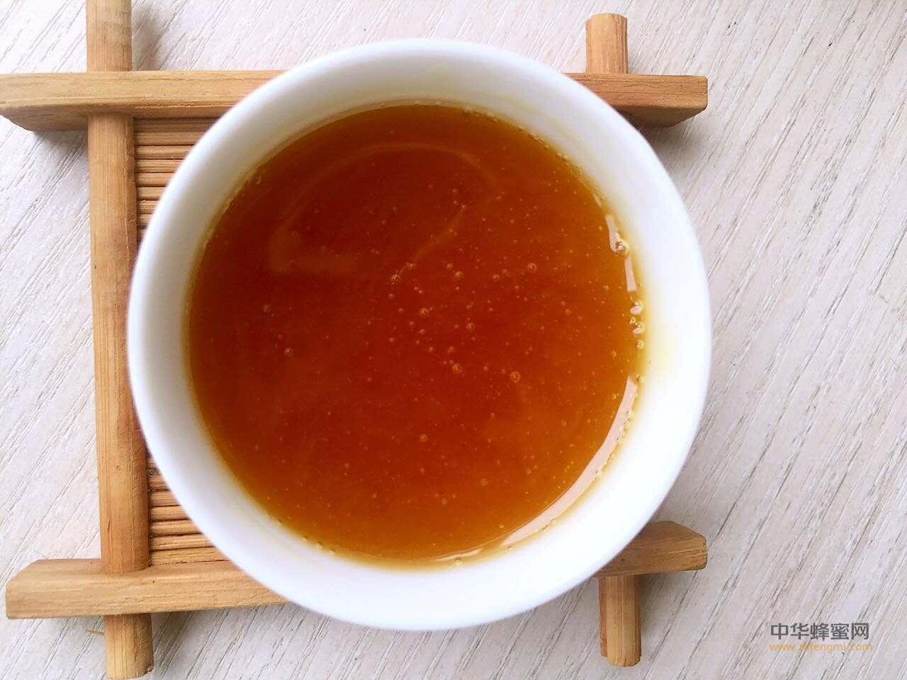 出口 柠檬蜂蜜水 冠心病 comvita蜂蜜价格 检测
