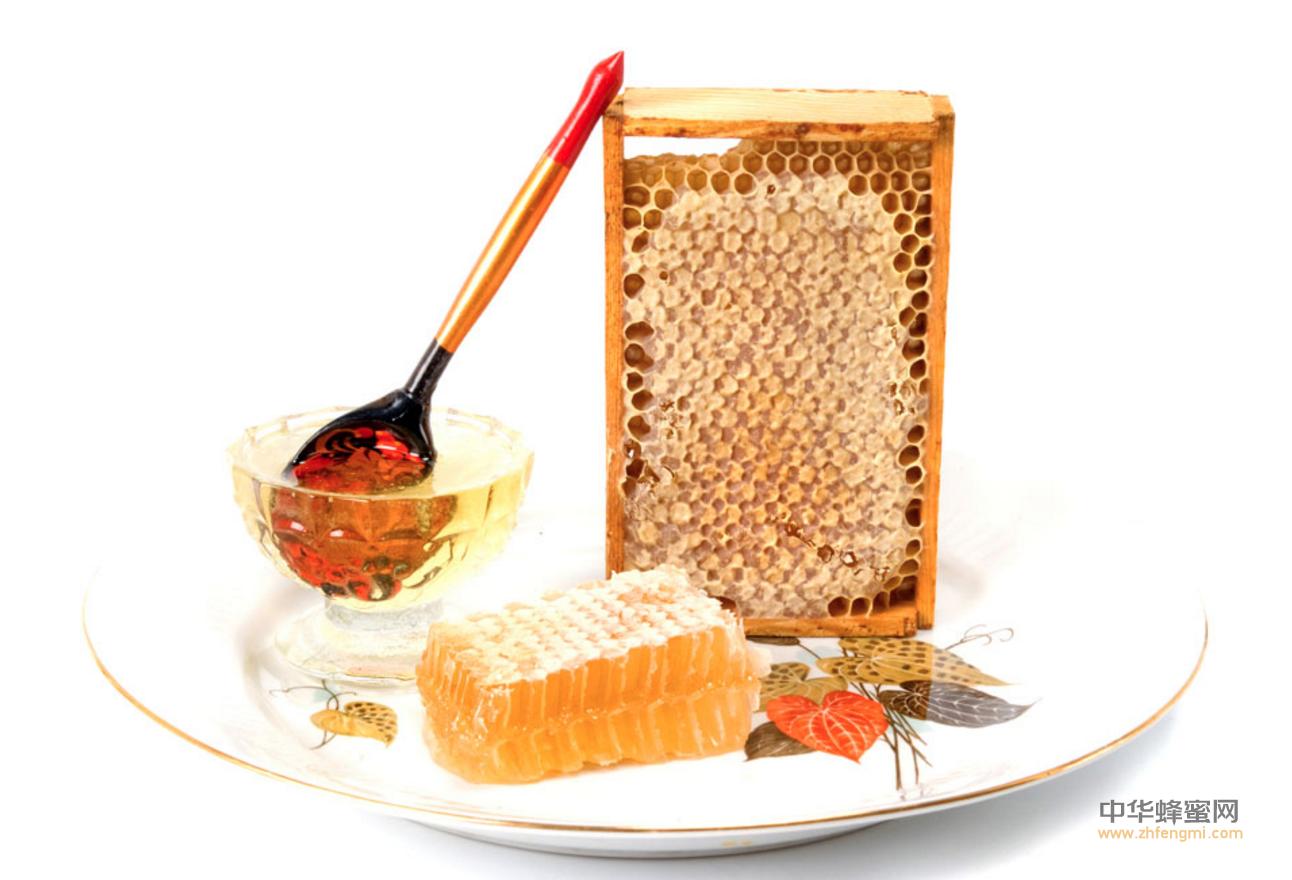 蜂产品 质量安全 养蜂业 养蜂技术 蜂蜜新闻