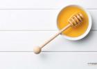 蜂蜜美容 蜂蜜美容方法 蜂蜜面膜 蜂蜜祛斑