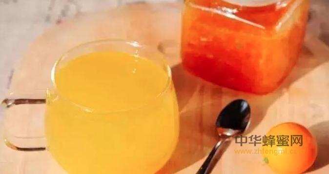 吃法 食疗 蜂蜜 蜂蜜食用方法 蜂蜜怎么样吃最好 用法 配方