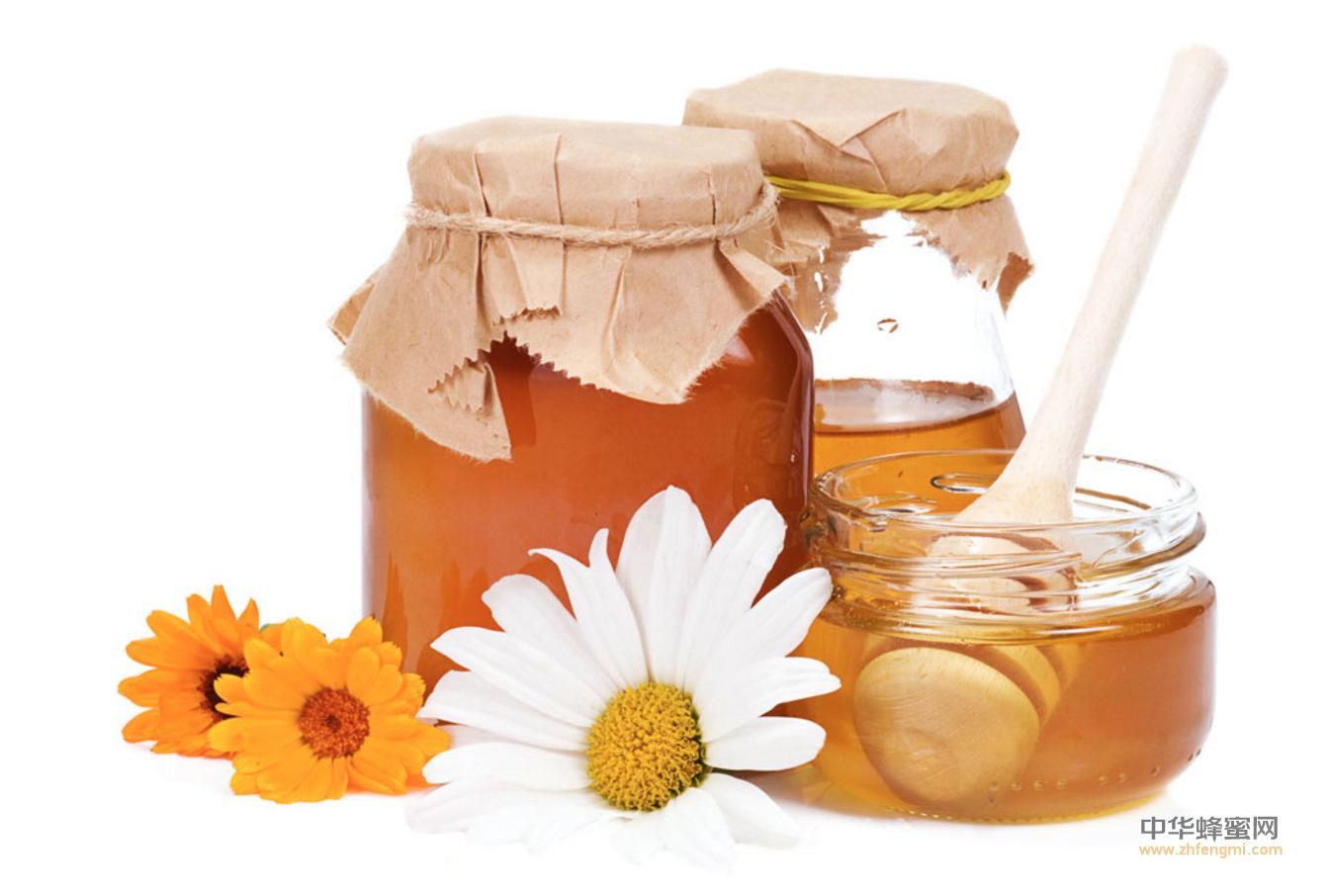 蜂蜜 fengmi 作用 功效 蜂蜜怎么吃最好