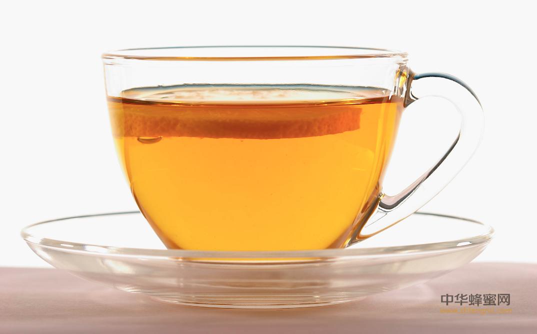 蜂蜜 蜂蜜水 蜂蜜水的作用与功效 喝蜂蜜的最佳时间 作用