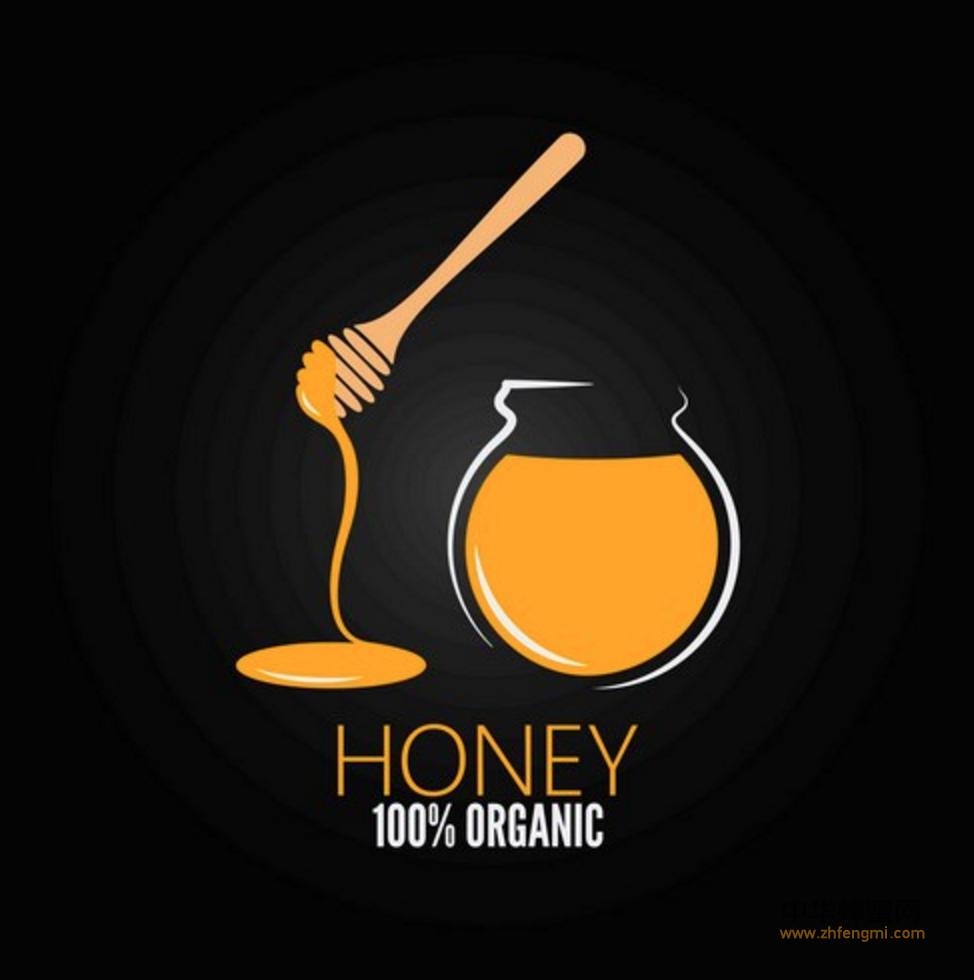 蜂蜜 保质期 蜂蜜能放多久  蜂蜜怎么保存 蜂蜜保存方法