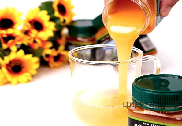 新西兰 蜂蜜 Manuka 麦卢卡 蜂蜜出口