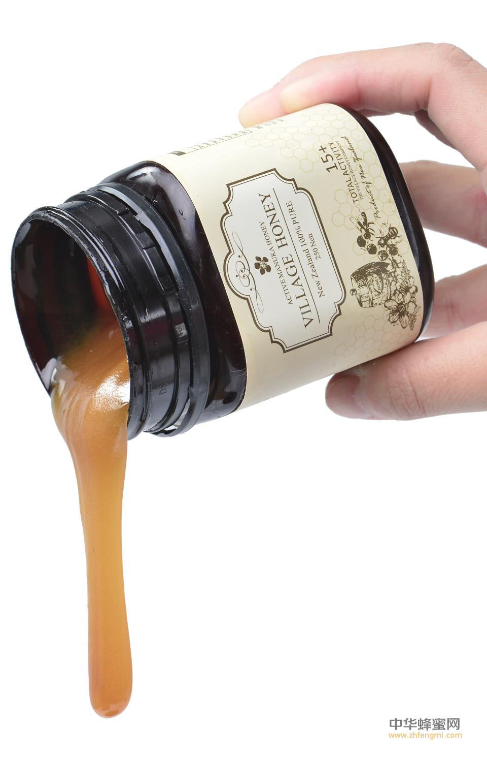 蜂蜜  蜂蜜进口 等级标准 麦卢卡 蜂产品 蜂蜜出口 蜂蜜新闻