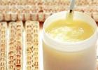 蜂王浆 作用 功效  蜂王浆吃法 蜂王浆有哪些好处