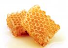 蜂巢 蜂巢蜜 蜂巢蜜的好处 蜂巢蜜作用 蜂巢蜜怎么吃