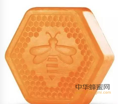 蜂蜜 香皂 蜂蜜美容 香精 皂基