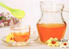 蜂蜜 好处 作用 吃法 做法 蜂蜜水