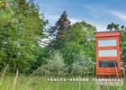 蜂箱 视频 太阳能 养蜂技术视频 养蜂工具 养蜂机械化