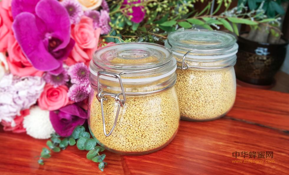 蜂花粉 鉴别方法 蜂花粉价格 蜂花粉的价格 蜂花粉的鉴别