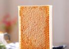 蜂蜜 巢蜜 功效 作用