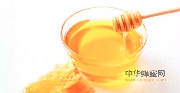 蜂蜜 蜂蜜美容 fengmi