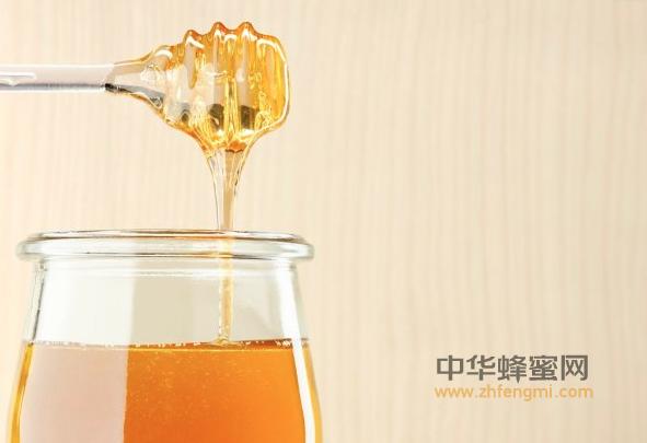 蜂蜜 蜂蜜美容 蜂蜜护肤 祛斑