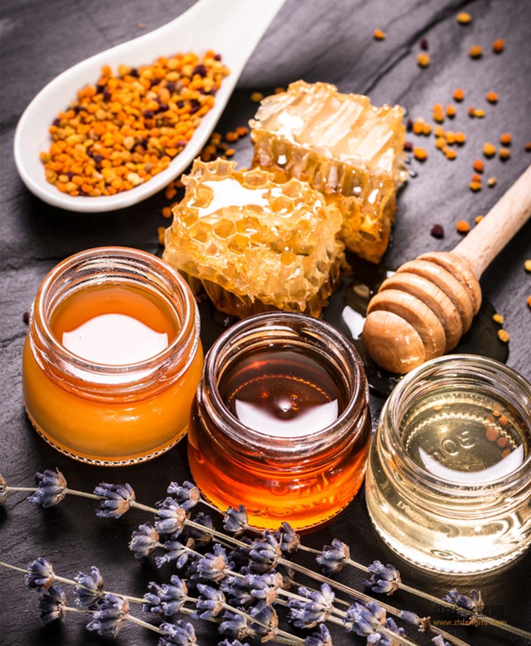 【孕妇能喝蜂蜜吗】_蜂蜜猪油治手足皲裂