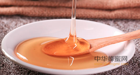 蜂蜜 fengmi 土豆 蜂蜜偏方