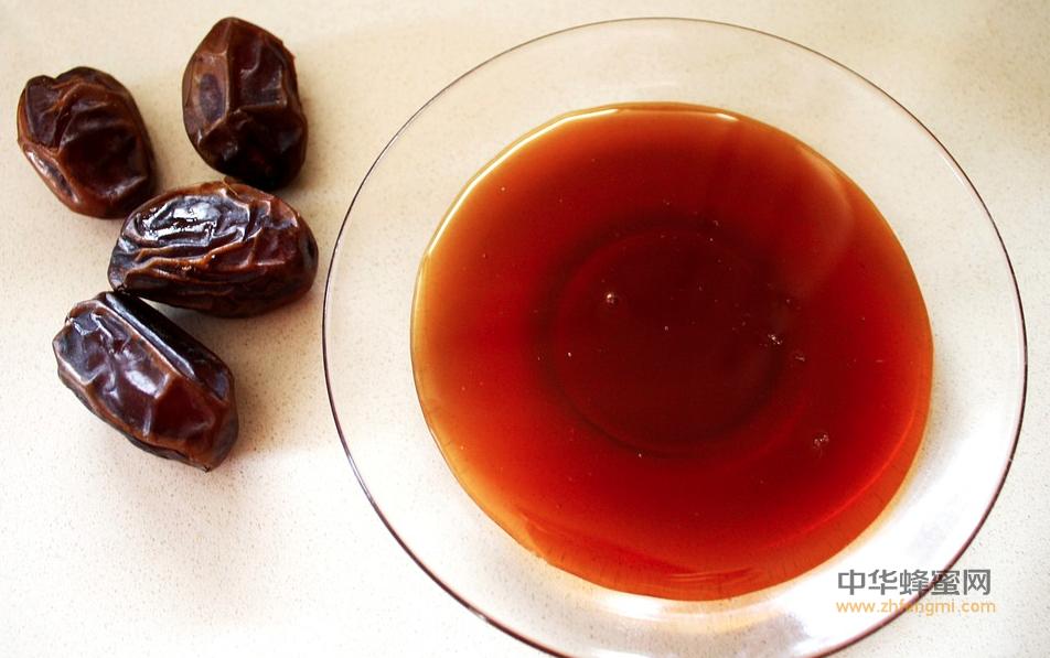 【蜂蜜祛斑方法】_蜂蜜含180种营养成分 不同的搭配功效也不一样!