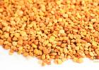 蜂花粉 蜂花粉的作用 美容 减肥